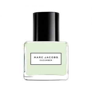 MARC JACOBS SPLASH CUCUMBER EDT FOR UNISEX