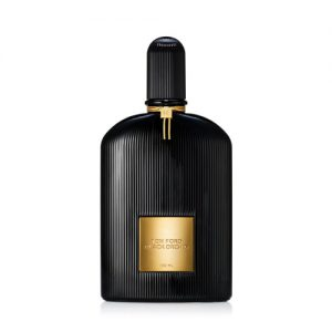 TOM FORD BLACK ORCHID EDP FOR UNISEX