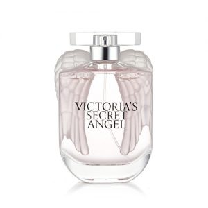VICTORIA'S SECRET ANGEL SILVER EDP FOR WOMEN