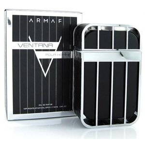 ARMAF VENTANA POUR HOMME EDP FOR MEN