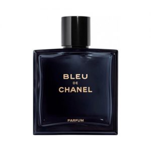 CHANEL BLEU DE CHANEL PARFUM FOR MEN