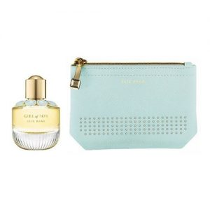 ELIE SAAB GIRL OF NOW 2 PCS GIFT SET FOR WOMEN