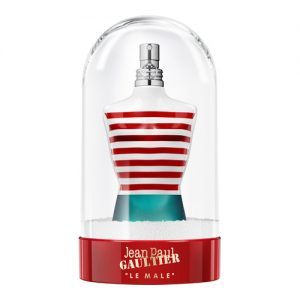 JEAN PAUL GAULTIER LE MALE EDT COLLECTOR EDITION FOR MEN