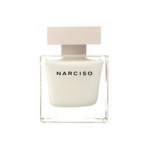 NARCISO RODRIGUEZ NARCISO EDP FOR WOMEN 1