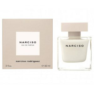 NARCISO RODRIGUEZ NARCISO EDP FOR WOMEN