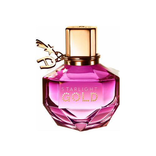 AIGNER STARLIGHT GOLD EDP FOR WOMEN