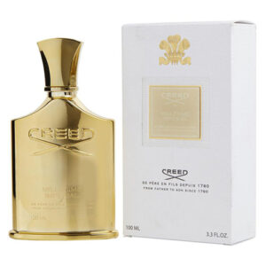 CREED MILLESIME IMPERIAL EDP FOR UNISEX