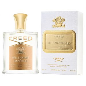 CREED ROYAL MILLESIME IMPERIAL EDP FOR UNISEX