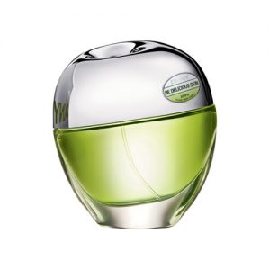 DKNY BE DELICIOUS SKIN HYDRATING EDT FOR WOMEN