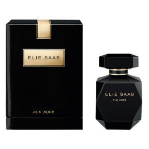 ELIE SAAB NUIT NOOR EDP FOR WOMEN