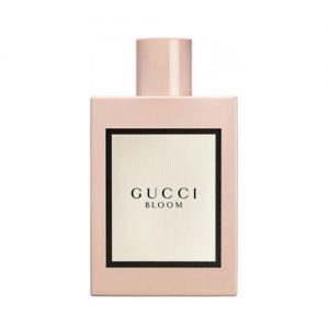 GUCCI BLOOM EDP FOR WOMEN