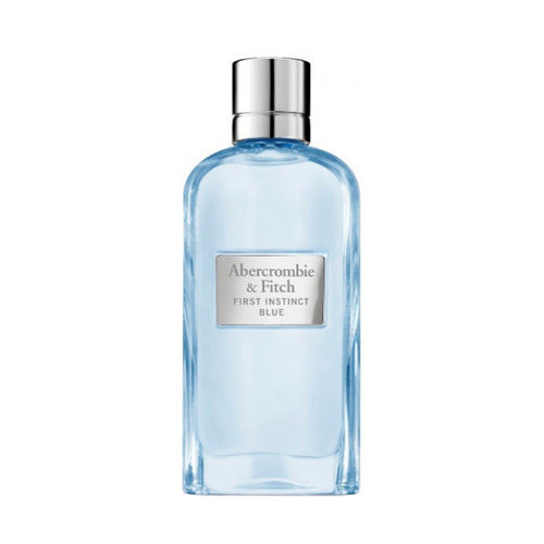 ABERCROMBIE & FITCH FIRST INSTINCT BLUE EDP FOR WOMEN