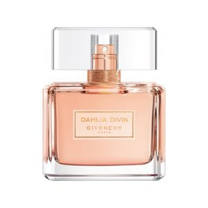 GIVENCHY DAHLIA DIVIN EDT FOR WOMEN