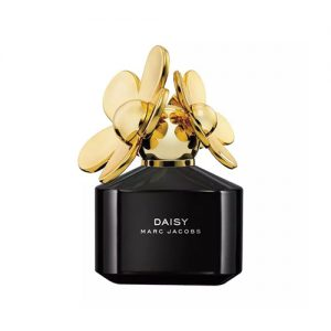 MARC JACOBS DAISY EDP FOR WOMEN