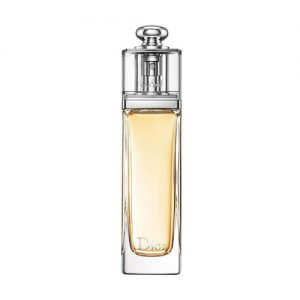 CHRISTIAN DIOR ADDICT EDT FOR WOMEN 1