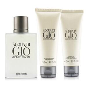 GIORGIO-ARMANI-ACQUA-DI-GIO-3-PCS-GIFT-SET-FOR-MEN1