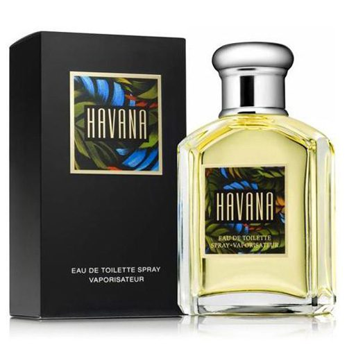 ARAMIS HAVANA EDT FOR MEN
