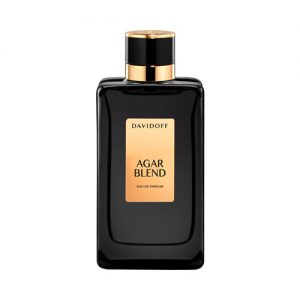 DAVIDOFF AGAR BLEND EDP FOR UNISEX