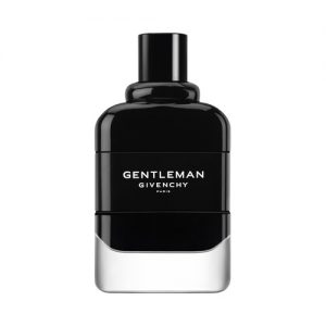 GIVENCHY GENTLEMAN EDP FOR MEN