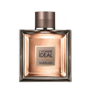 GUERLAIN L'HOMME IDEAL EDP FOR MEN 1