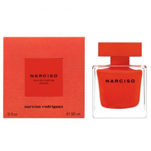 NARCISO RODRIGUEZ NARCISO ROUGE EDP FOR WOMEN