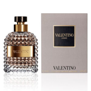 VALENTINO UOMO EDT FOR MEN