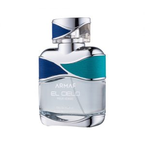 ARMAF EL CIELO POUR HOMME EDP FOR MEN 1