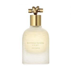 BOTTEGA VENETA KNOT EAU FLORALE EDP FOR WOMEN