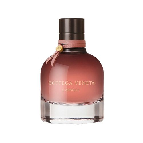 BOTTEGA VENETA L'ABSOLU EDP FOR WOMEN