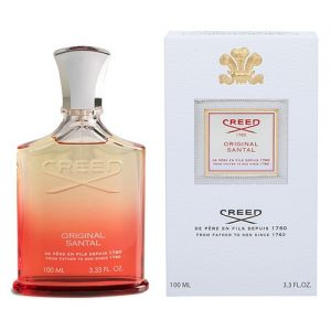 CREED ORIGINAL SANTAL EDP FOR UNISEX