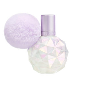 ARIANA GRANDE MOONLIGHT EDP FOR WOMEN