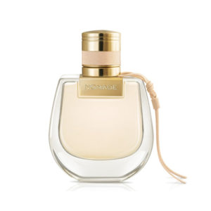 CHLOE NOMADE EDT FOR WOMEN