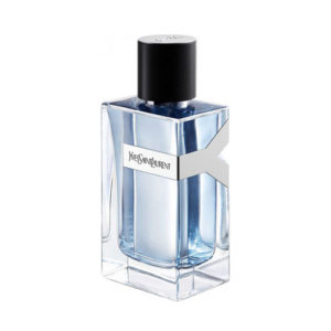 YSL Y EDT FOR MEN
