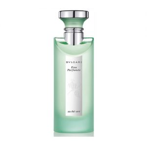 BVLGARI EAU PARFUMEE AU THE VERT EDC FOR UNISEX