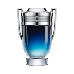 PACO RABANNE INVICTUS LEGEND EDP FOR MEN