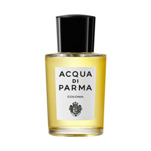 ACQUA DI PARMA COLONIA EDC FOR UNISEX