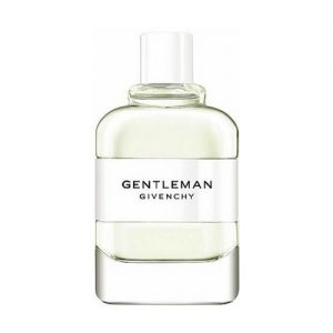 GIVENCHY GENTLEMAN COLOGNE EDT FOR MEN