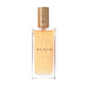 ALAIA PARIS BLANCHE EDP FOR WOMEN