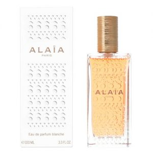 ALAIA PARIS BLANCHE EDP FOR WOMEN
