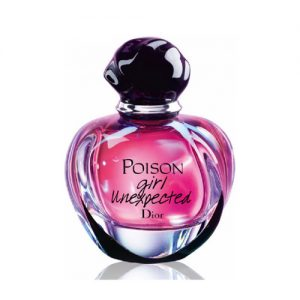 CHRISTIAN DIOR POISON GIRL UNEXPECTED EDT FOR WOMEN
