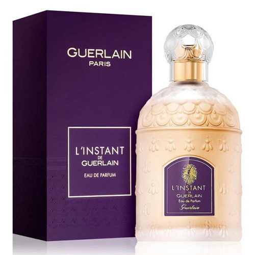 GUERLAIN L'INSTANT DE GUERLAIN EDP FOR WOMEN