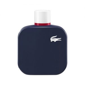 LACOSTE EAU DE LACOSTE L.12.12 POUR LUI FRENCH PANACHE EDT FOR MEN 1