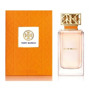 TORY BURCH EDP FOR WOMEN