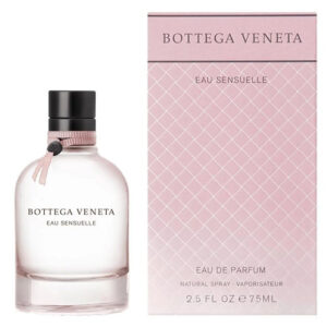 BOTTEGA VENETA EAU SENSUELLE EDP FOR WOMEN