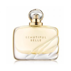 ESTEE LAUDER BEAUTIFUL BELLE EDP FOR WOMEN 1