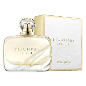 ESTEE LAUDER BEAUTIFUL BELLE EDP FOR WOMEN