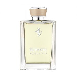 FERRARI NOBLE FIG EDT FOR UNISEX 1
