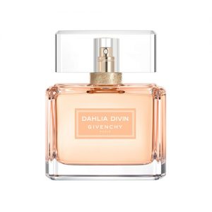 GIVENCHY DAHLIA DIVIN NUDE EDP FOR WOMEN 1