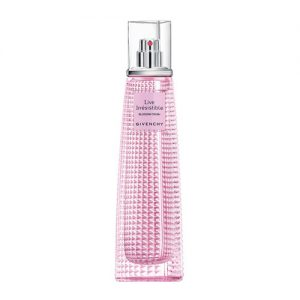 GIVENCHY LIVE IRRESISTIBLE BLOSSOM CRUSH EDT FOR WOMEN 1