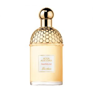 GUERLAIN AQUA ALLEGORIA PAMPLELUNE EDT FOR WOMEN 1